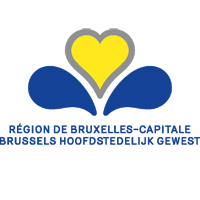 Greenbizz partner | Brussels