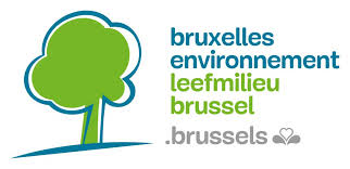 Greenbizz partner | Environment Brussels