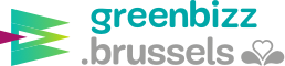 Greenbizz logo