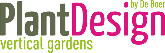 logo_plantdesign_final_hr2