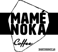 mame-noka-coffee