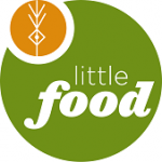 little food