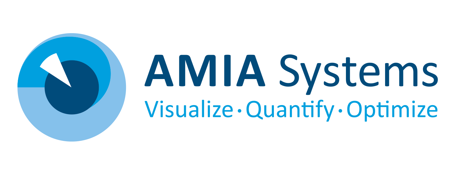 AMIA_Systems_comp